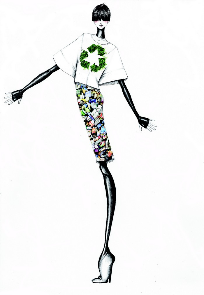 Eco-Fashion-entenda-de-moda