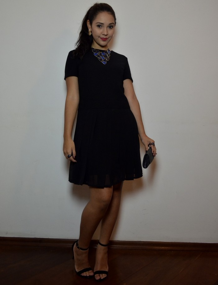 little-black-dress-entenda-de-moda-7