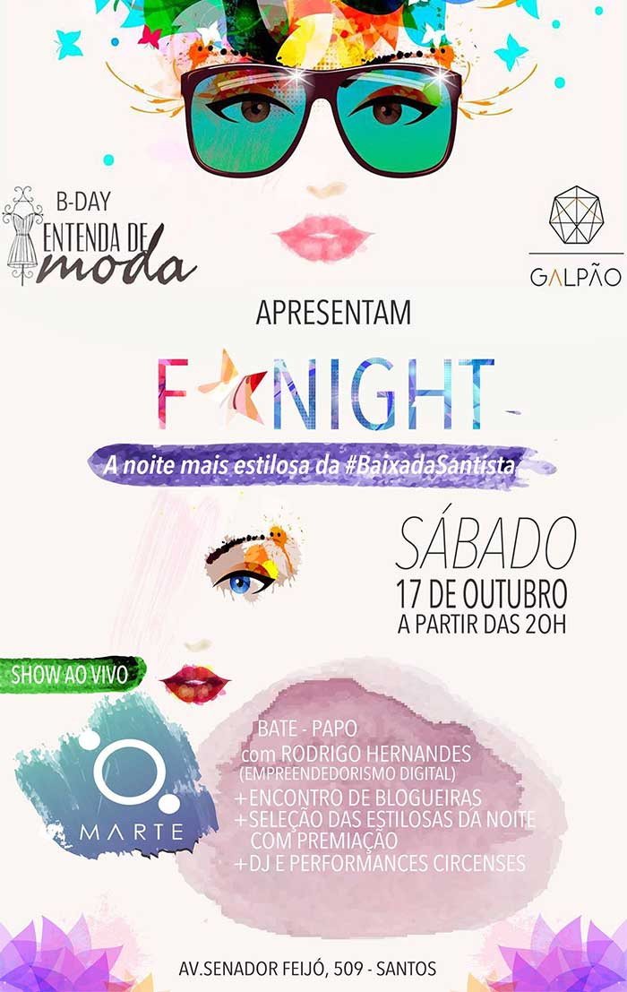 Convite-Fashion-Night-Entenda-de-Moda