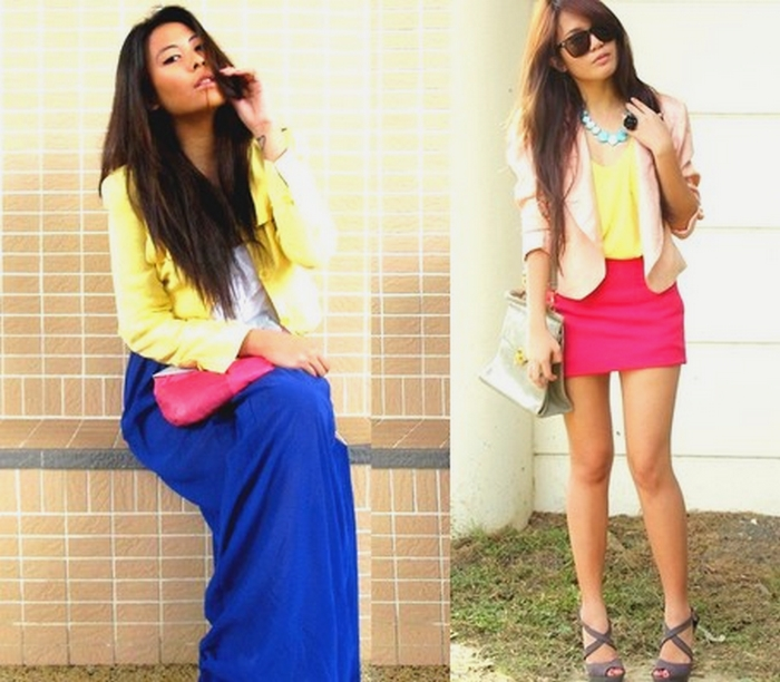 como-usar-color-block-tendencia
