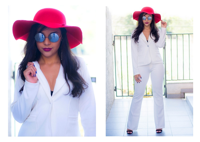 look-white-suit-entenda-de-moda